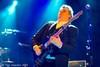 Matti @ Finnish Blues Awards 2015