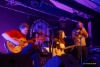 Lena & The Slide Brother Duo with Nico Wayne Toussaint @ Trieux Tonic Blues, France