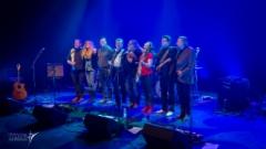 Malmitalo, Helsinki, 29.3.2019 Album reease.