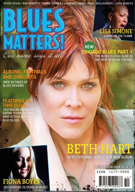 Blues-Matters-front-page-for-issue-92.jpg