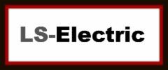 LS-Electric