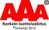 aaa-logo_2012_fi