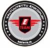 e-team_asentaja