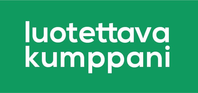 Tilaajavastuu-logo
