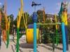 leikkipuisto3