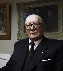 Johtaja Touko Palojoki