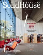 Solid-House-Magazine_2_2016_kansi.jpg