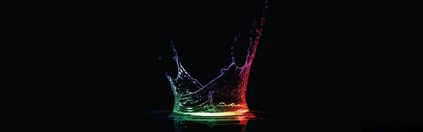 rainbow-water-drop.jpg