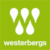 Westerbergs_logotyp.png&width=200&height=250
