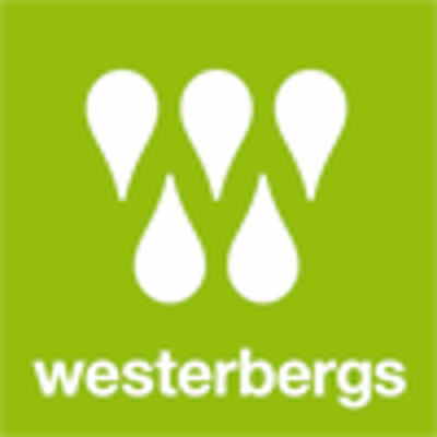 Westerbergs_logotyp.png&width=400&height=500