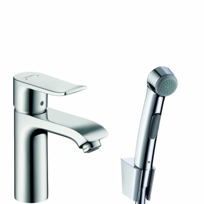 hansgrohe_hpa00629.jpg&width=400&height=500
