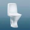 wc-istuin_ido_trevi_basic_34092-01_valkoinen.jpg&width=140&height=250&id=162927&hash=8a43b7b2c840cdb77e3e5f9f807fa233