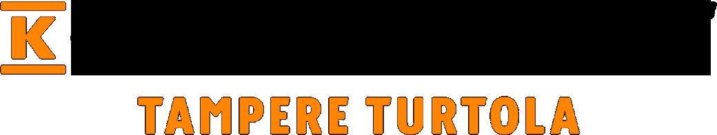 kcm_turtola_logo.png