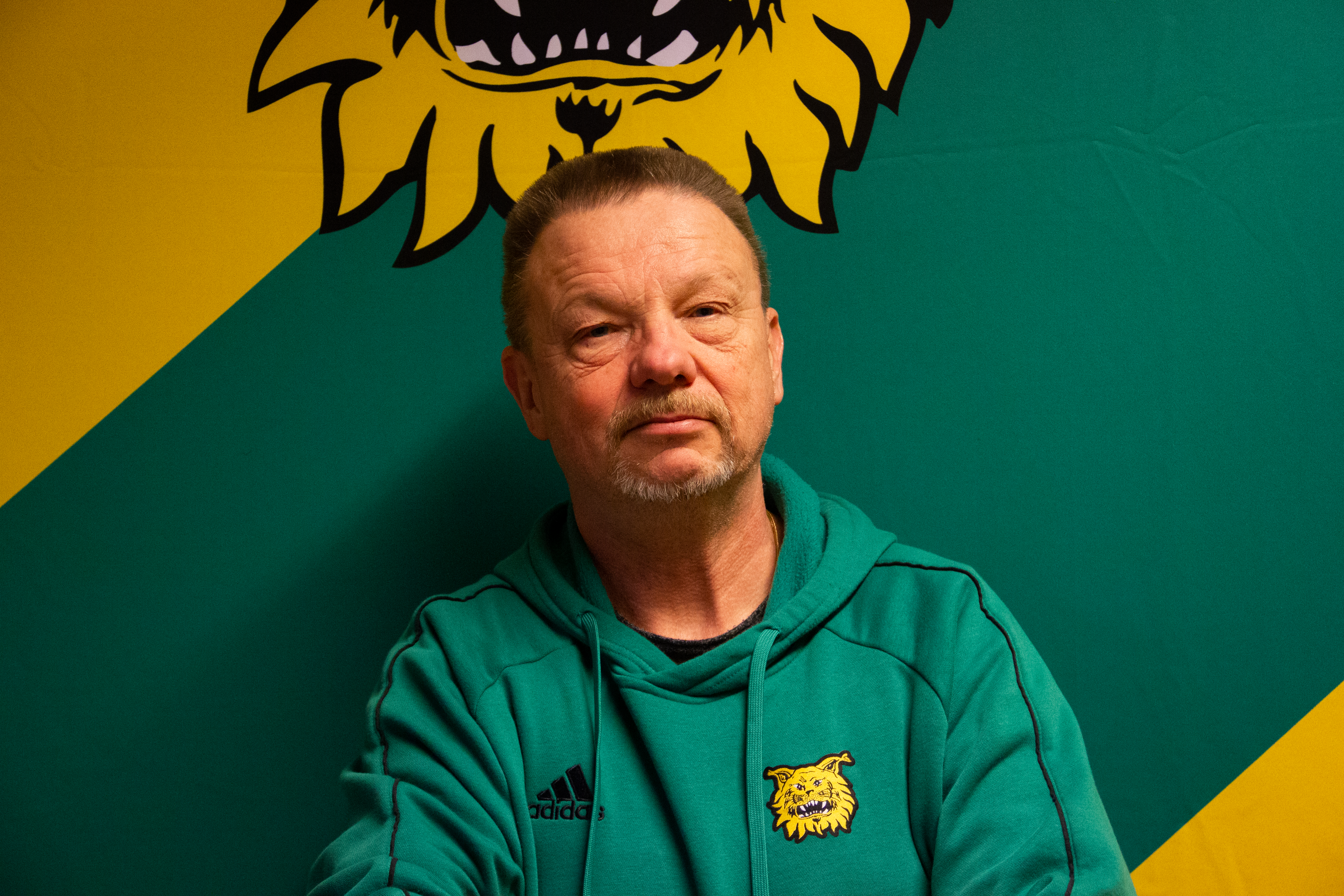 Inside_Ilves_Risto.png
