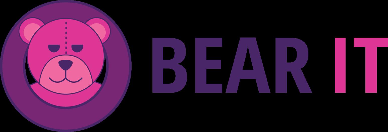 BearIT_vaaka_Logo_norm.png