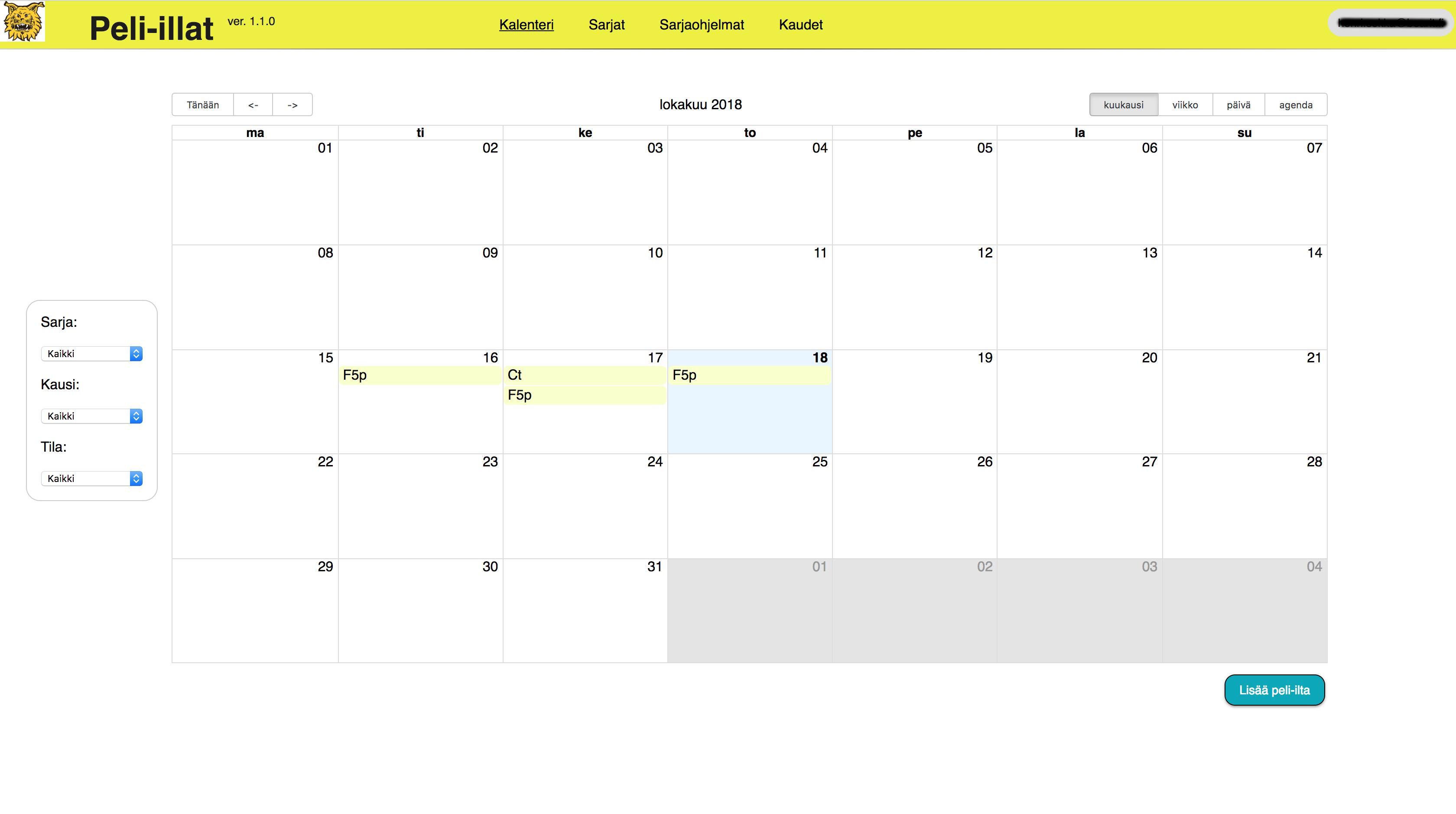 Ilves_kalenteri.png