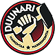 Mainostoimisto Duunari Logo