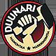 Mainostoimisto Duunari Logo