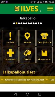appi2.jpg