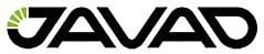 Javad logo