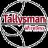 Tallysman logo