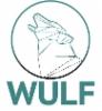 wulf_logo_kayttoblue_18349