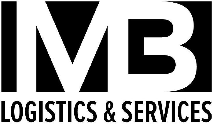 MB_Logistics__Services_logo.jpg