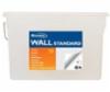 walls.jpg&width=140&height=250&id=170571&hash=a3f2ad1008db479408b9d8f768b2c3dc