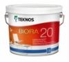 biora20.jpg&width=140&height=250&id=170571&hash=a3f2ad1008db479408b9d8f768b2c3dc