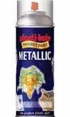 plastikote_metallic.jpg&width=140&height=250&id=170571&hash=a3f2ad1008db479408b9d8f768b2c3dc