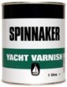 spinnaker_yacht_varnish.jpg&width=140&height=250&id=170571&hash=a3f2ad1008db479408b9d8f768b2c3dc