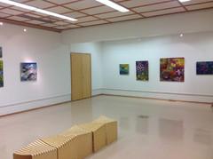 Galleria Ville