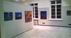 Galleria Emil