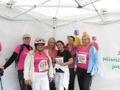 Nice Run 2.6.2012