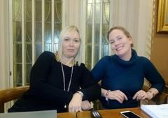 Vuoden 2014 talousarviokokous