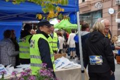 Lahden syysmarkkinat 7.9.2016