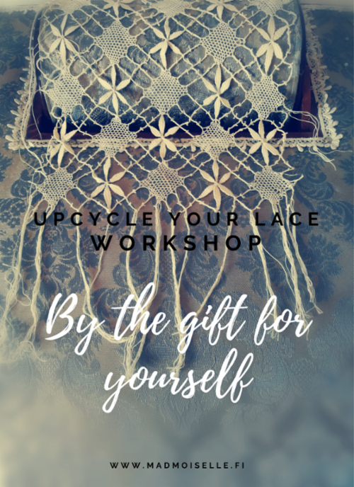 upcycle_your_workshop_virpi_kailanto.png