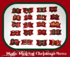 christmas_bows.jpg&width=140&height=250