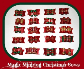 christmas_bows.jpg&width=280&height=500