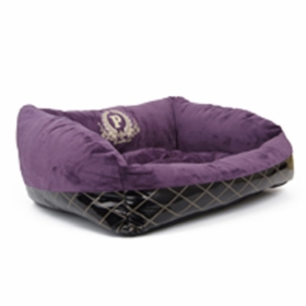 cozy_couch_luxury_sleeper_purp.jpg&width=280&height=500