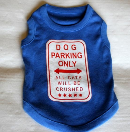 dog_parking_only_t_paita.jpg&width=280&height=500