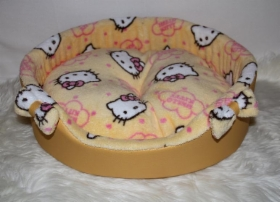hello_kitty_dream_bed.jpg&width=280&height=500