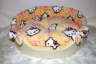 hello_kitty_ligth_yellow_bed.jpg&width=140&height=250
