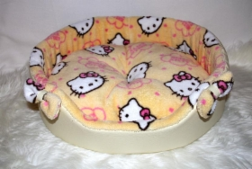 hello_kitty_ligth_yellow_bed.jpg&width=280&height=500