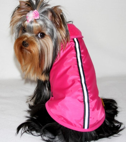 jacket_with_pink_fleece.jpg&width=280&height=500