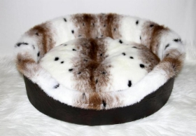 luxury_bobcat_bed.jpg&width=280&height=500