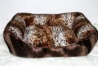 luxury_leopard_bed2.jpg&width=140&height=250