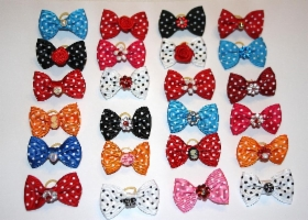 magic_minidog__perky_polkadot_bows.jpg&width=280&height=500