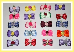 magic_minidog_summer_roses_bows.jpg&width=280&height=500