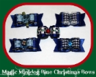 mm_blue_christmas_bows_kotis.jpg&width=140&height=250